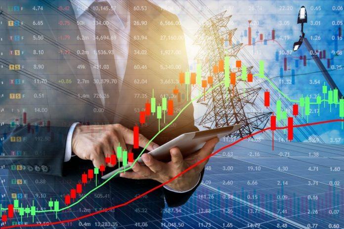 Comment calculer vos bénéfices de trading