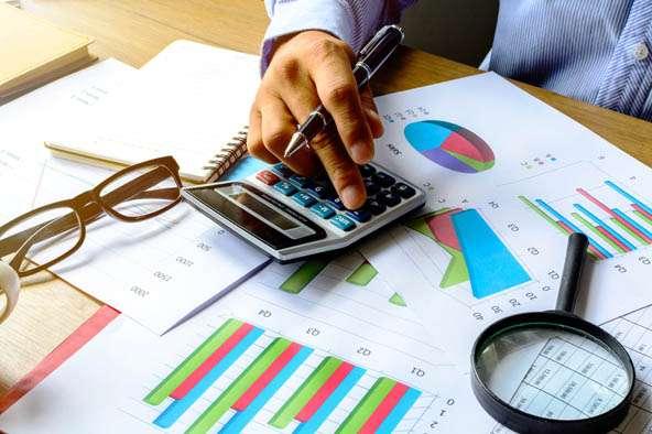 comment choisir un expert comptable Qu'est-ce qu'une obligation en comptabilité