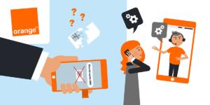 probleme-activation-carte-sim-orange1